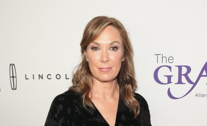 Homeland Season 6: Elizabeth Marvel Steps in as President-Elect