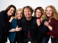 Sister Wives Season 11 Episode 2