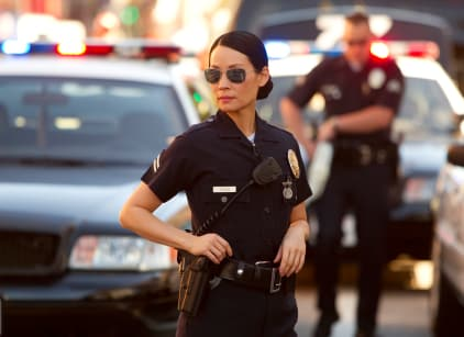Watch Southland Season 4 Episode 6 Online