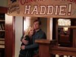 Parenthood Season 4 Premiere Pic