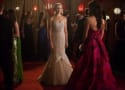 The Vampire Diaries Review: Dancing with the Devil