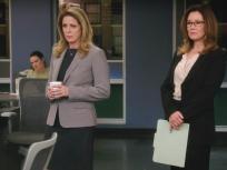 Major Crimes Season 4 Episode 22