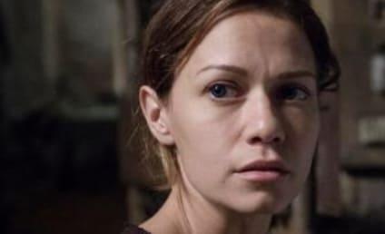 Watch Colony Online: Season 2 Episode 9