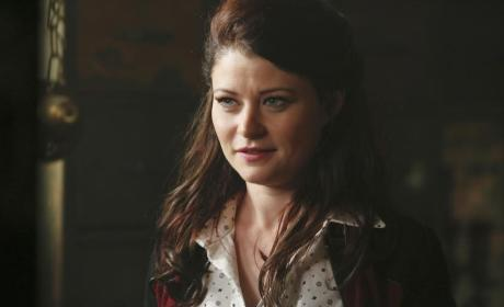 Will Belle Survive?