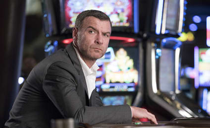 Ray Donovan Season 4 Episode 5 Review: Get Even Before Leavin'
