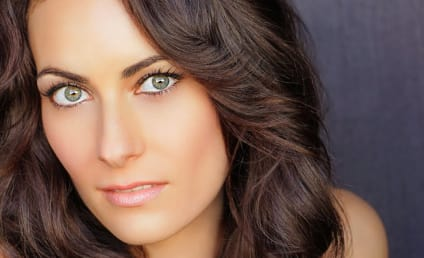 Laura Benanti to Challenge Rayna on Nashville Season 3