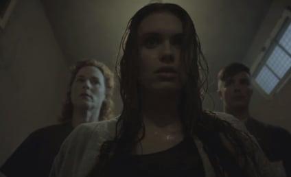 Teen Wolf: Watch Season 5 Episode 1 Online
