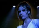 Buffy the Vampire Slayer Rewatch: The Harvest