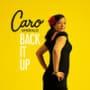 Caro emerald back it up
