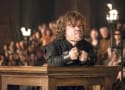 Game of Thrones Review: A Life on Trial
