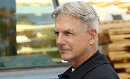 NCIS: Watch Season 11 Episode 9 Online!