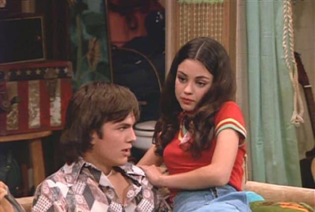 Watch That 70s Show Season 1 Episode Online Pilot