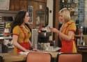 2 Broke Girls Season 4 Episode 21: Full Episode Live!
