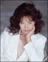 Lesley-Anne Down Picture