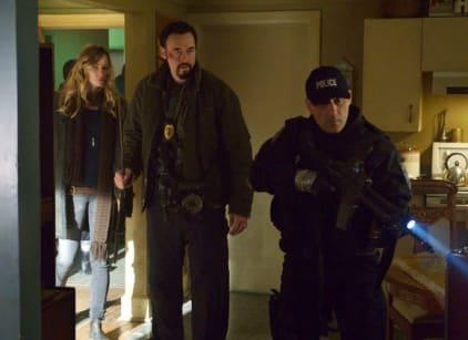 Watch The Strain Season 2 Episode 5 Online