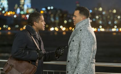 Watch Bull Online: Season 4 Episode 12