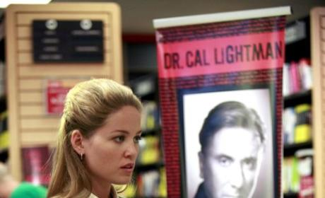 Fan of Cal