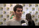 Teen Wolf Stars Tease Sex for Stiles, Midseason Finale and More!
