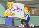 Watch The Simpsons Online: Season 31 Episode 2