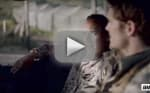 Fear The Walking Dead Trailer: Fear Creates Fury