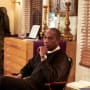 Bishop of NY - God Friended Me Season 1 Episode 17