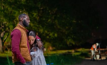 Queen Sugar Season 6 Episode 4 Review: To a Different Day