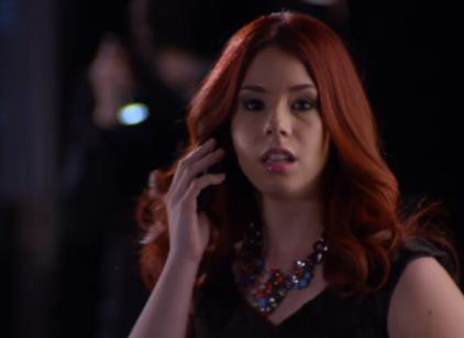 Watch Awkward Season 4 Episode 6 Online