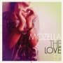 Mozella love is endless