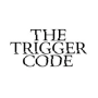 The trigger code come on lets do it ok
