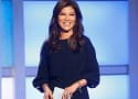 Big Brother: Renewed for Season 21! Will Julie Chen Return?