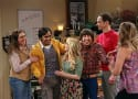 The Big Bang Theory: Watch Season 7 Episode 24 Online