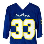 Tim Riggins Jersey #33
