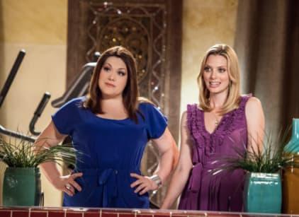 Watch Drop Dead Diva Season 5 Episode 6 Online