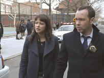 Blue Bloods Season 4 Episode 15