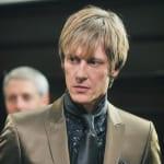 Gabriel Mann as Nolan Photo