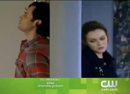 Watch Gossip Girl Season 5 Episode 18 Online
