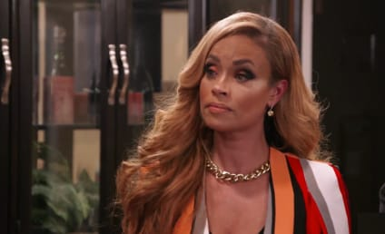 Watch The Real Housewives of Potomac Online: Season 2 Episode 5