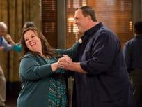 Mike & Molly Season 4 Episode 11