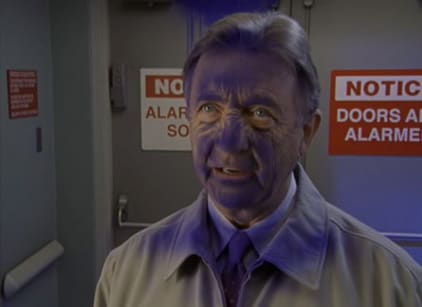 Watch Scrubs Season 3 Episode 19 Online