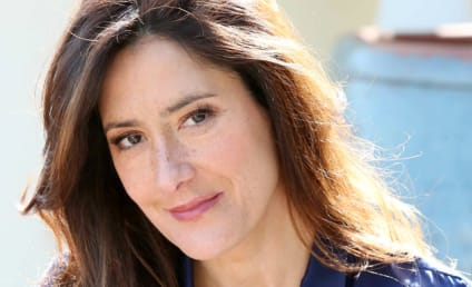 Shameless Season 7: Alicia Coppola Lands Role as Ian's Boss!