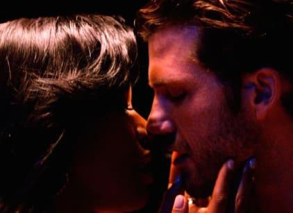 Watch Being Mary Jane Season 3 Episode 6 Online