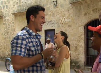 Watch The Bachelorette Season 10 Episode 9 Online