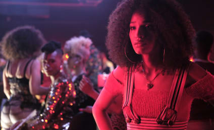 Pose Season 1 Episode 4 Review: The Fever