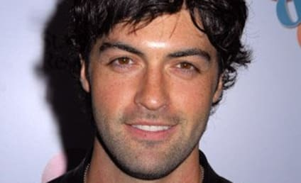Reid Scott to Recur on The Big C