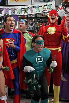 The justice league recombination online dating