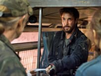 Falling Skies Season 2 Episode 2