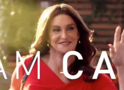Watch I Am Cait Season 2 Episode 1 Online