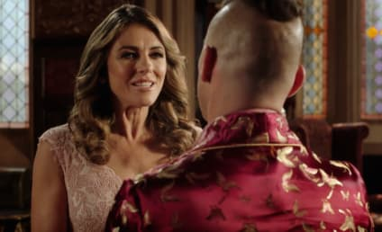 Watch The Royals Online: Season 3 Episode 5