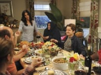 Cougar Town Season 2 Episode 9