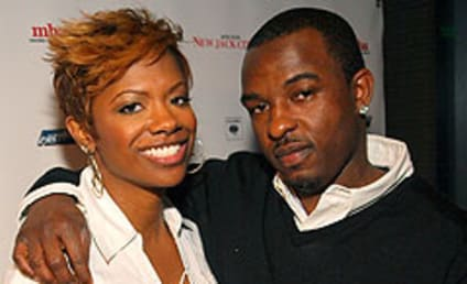Kandi Burruss Ex-Fiance, A.J. Jewell, Killed in Strip Club Brawl